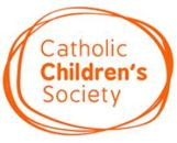 Catholic childrens society